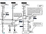 2005 ford Escape Pcm Wiring Diagram P1780 Transmission Control Switch Circuit is Out Of Self