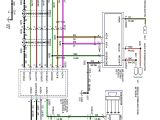 2005 ford Explorer Sport Trac Radio Wiring Diagram Ba 9567 2003 ford Expedition Audio Wiring Download Diagram
