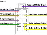2005 ford F150 Ignition Wiring Diagram 2005 ford F150 Ignition Wiring Diagram Wiring Diagram Blog