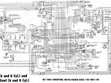 2005 ford F150 Ignition Wiring Diagram Ignition Wiring for 1992 ford F 150 Schematic Diagram Database
