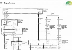 2005 ford F150 Ignition Wiring Diagram Wiring Diagram Diagnostics 1 2003 ford F 150 No Start theft Light