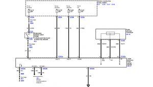 2005 ford F250 Trailer Wiring Diagram 2005 ford F250 Wiring Diagram Blog Wiring Diagram