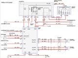 2005 ford F350 Wiring Diagram ford F 250 Electrical Diagram Schema Diagram Database