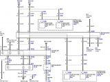 2005 ford F750 Wiring Diagram 2007 ford F750 Wiring Diagram Headlight Wiring Diagram