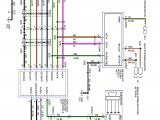 2005 ford Five Hundred Radio Wiring Diagram ford Factory Wiring Harness Cb Wiring Diagram Schema