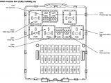 2005 ford Focus Wiring Diagram 2000 Focus Fuse Diagram Wiring Diagram Blog