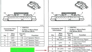 2005 Gmc Radio Wiring Diagram 2005 Gmc Sierra 3500 Wiring Diagram Wire Management Wiring Diagram