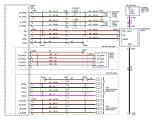 2005 Gmc Sierra Bose Radio Wiring Diagram 2006 Trailblazer Stereo Wiring Diagram Wiring Diagram