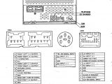 2005 Gmc Sierra Bose Radio Wiring Diagram Radio Wiring Help Keju Manna21 Immofux Freiburg De