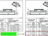 2005 Gmc Sierra Stereo Wiring Diagram Stereo Wiring Diagram 2002 Gmc Sierra Wiring Diagram Paper