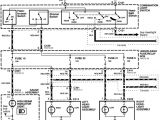 2005 Honda Civic Alternator Wiring Diagram 94 Civic Wiring Diagram Pro Wiring Diagram