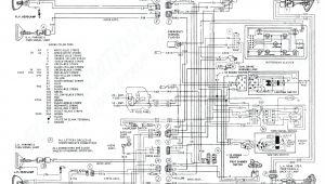 2005 Honda Civic Alternator Wiring Diagram ford E 350 Tail Light Wiring Diagram Blog Wiring Diagram