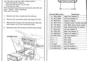 2005 Honda Odyssey Radio Wiring Diagram 2005 Smart Wiring Diagram Wiring Diagram Technic