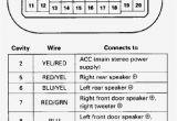 2005 Honda Odyssey Radio Wiring Diagram Honda Accord Wiring Diagram Wiring Diagram Mega
