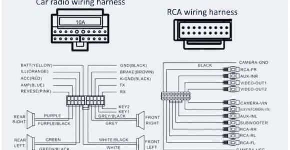 2005 Honda Odyssey Radio Wiring Diagram S2000 Wiring Diagram Wiring Diagram Img