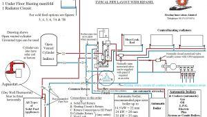 2005 Hummer H2 Radio Wiring Diagram 2005 Hummer H2 Radio Wiring Diagram