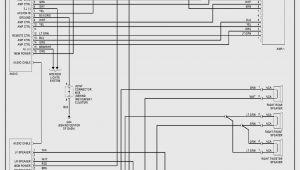 2005 Hyundai Accent Radio Wiring Diagram Wire Diagram 04 Hyundai Santa Fe Ets Wiring Diagram Operations