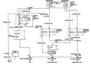 2005 Impala Wiring Diagram 01 Impala Abs Wiring Diagram Wiring Diagram Sys