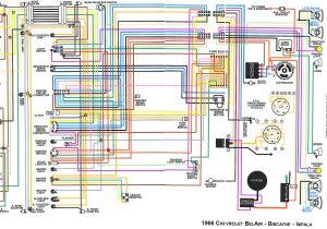 2005 Impala Wiring Diagram 1960 Impala Wiring Diagram Wiring Diagram Show