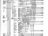 2005 Impala Wiring Diagram 1969 Impala Wiring Diagram Wiring Diagram Technic