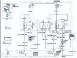 2005 Impala Wiring Diagram 2011 Impala Wiring Diagram Wiring Diagram Basic