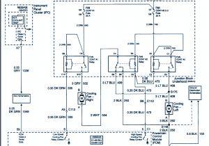 2005 Impala Wiring Diagram 2011 Impala Wiring Diagram Wiring Diagram Basic
