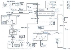 2005 Impala Wiring Diagram Starter Wiring Diagram for 2006 Impala Wiring Diagram Fascinating