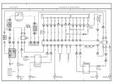 2005 International 9400i Wiring Diagram Iid Wiring Diagram Wiring Diagram for You
