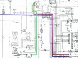 2005 International 9400i Wiring Diagram International Electrical Wiring Diagrams Wiring Diagram Paper