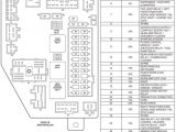 2005 Jeep Grand Cherokee Fuel Pump Wiring Diagram 81z81s 3 Way Switch Wiring 2006 Jeep Cherokee Fuse Box
