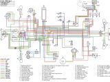2005 Jeep Liberty Starter Wiring Diagram 0971511 2007 Jeep Liberty Wiring Schematic Wiring Library