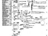 2005 Jeep Wrangler Pcm Wiring Diagram Jeep Wrangler 2005 Wiring Diagram Wiring Diagram Center