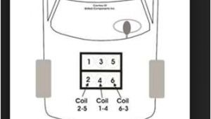 2005 Kia Sedona Spark Plug Wire Diagram 2004 Kia Sedona Wiring Diagram 2005 Ex Questions with Pictures