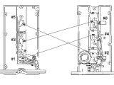 2005 Kia Sedona Spark Plug Wire Diagram 2005 Kia sorento Spark Plug Wire Diagram Wiring Diagram
