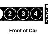 2005 Kia Sedona Spark Plug Wire Diagram Hyundai Spark Plug Wire Diagram Wiring Diagrams Konsult