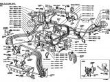 2005 Kia Sedona Wiring Diagram 2005 Kia Sedona Wiring Diagrams Wiring Diagram Schematic