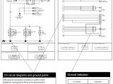 2005 Kia Sedona Wiring Diagram Wiring Diagram for 02 Kia Sedona Wiring Circuit Diagrams Blog