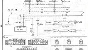 2005 Mazda 6 Radio Wiring Diagram 2007 Mazda 6 Engine Diagram Blog Wiring Diagram