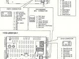 2005 Mazda 6 Radio Wiring Diagram Ca4f3b8 Mazda Protege Radio Wiring Diagram Wiring Library