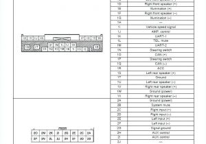 2005 Mazda Tribute Radio Wiring Diagram 2005 Mazda 3 Wiring Diagram Radio forward Aux Mod Still Not Working