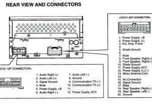 2005 Mazda Tribute Radio Wiring Diagram Honda Nc31 Wiring Diagram Wiring Diagram Rules