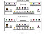 2005 Mazda Tribute Radio Wiring Diagram Mazda Diagram Wirings Wiring Diagram Page