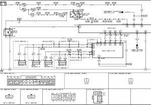 2005 Mazda Tribute Radio Wiring Diagram Mazda Wiring Diagrams Online Wiring Diagram