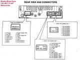 2005 Nissan Altima Bose Radio Wiring Diagram 466 Best Car Diagram Images Diagram Car Electrical