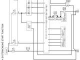 2005 Nissan Altima Bose Radio Wiring Diagram Do 0448 Altima Bose Wiring Diagram Besides 2005 Nissan
