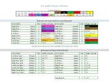 2005 Nissan Altima Bose Radio Wiring Diagram Wrg 7488 G37 Bose Wiring Diagram