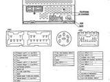 2005 Nissan Pathfinder Radio Wiring Diagram 2020c 38 A µae A Ae E A Ae C Ae E A C