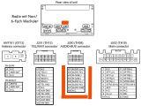2005 Nissan Pathfinder Radio Wiring Diagram He 6285 Nissan Primera Wiring Diagram Free Diagram
