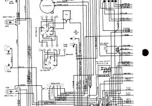 2005 Polaris Ranger Wiring Diagram 2005 ford Ranger 4 0 Fuse Box Diagram Wiring Library