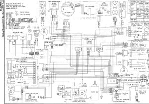 2005 Polaris Ranger Wiring Diagram 7e834 Polaris Ranger 800 Wiring Diagram Wiring Library